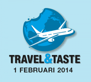 traveltaste